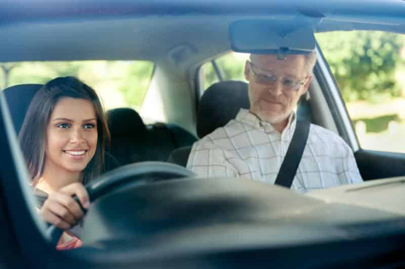 driving-lessons-wembley